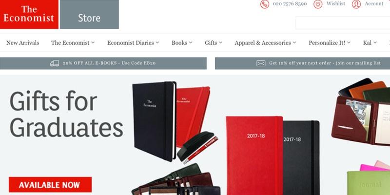 2-The-Economist.jpg