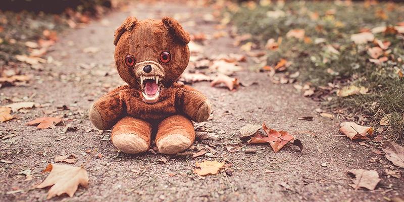 halloween-free-stock-images.jpg