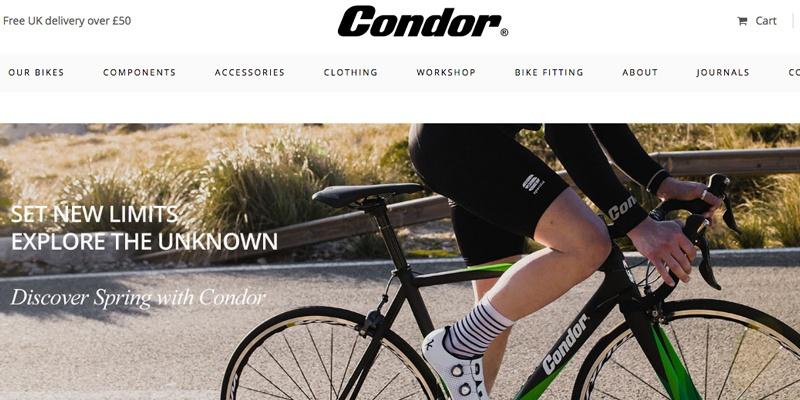 28-Condor-Cycles.jpg