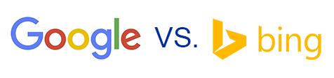 googlevsbing2.png