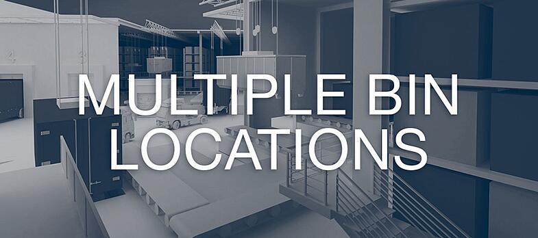 Multiple Bin Locations.jpg