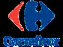 Carrefour-log.png