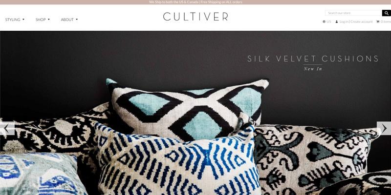 X-Cultiver.jpg