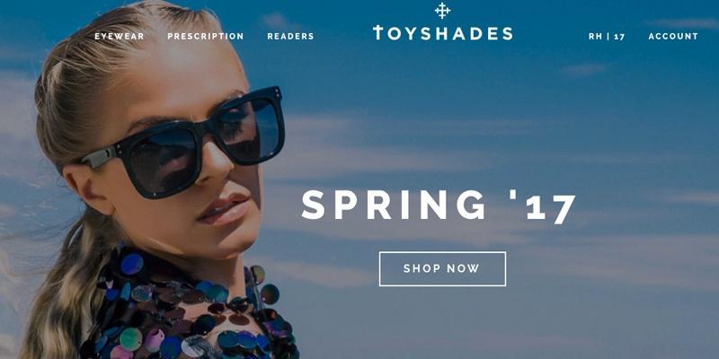 66-Toy-Shades.jpg