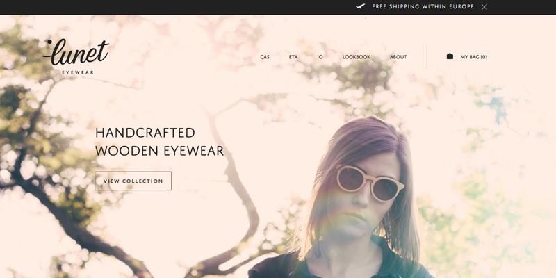 65-Lunet-Eyewear.jpg