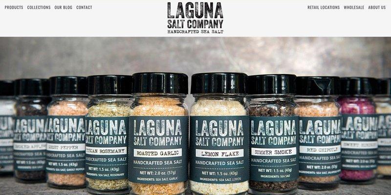 94-Laguna-Salt-Company.jpg
