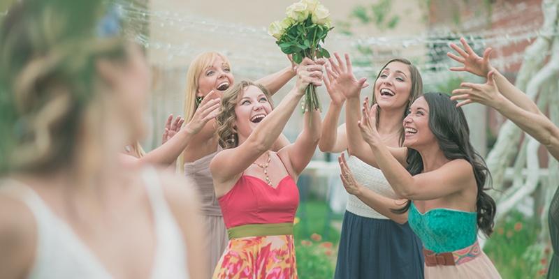 stokpic-free-wedding-images.jpg