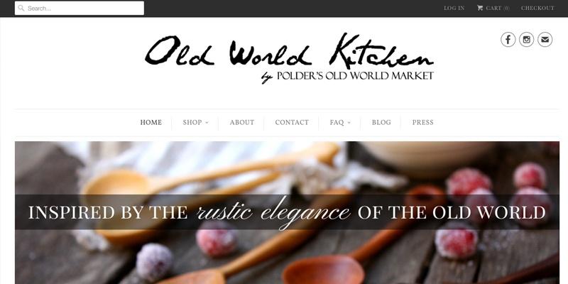 X-Old-World-Kitchen.jpg