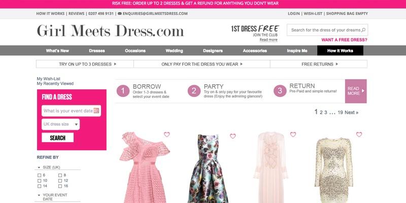 38-Girl-Meets-Dress.jpg