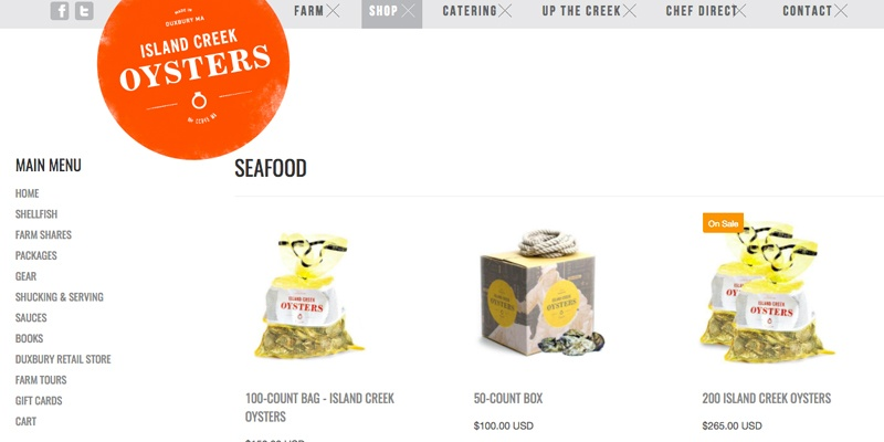 X-Island-Creek-Oysters.jpg