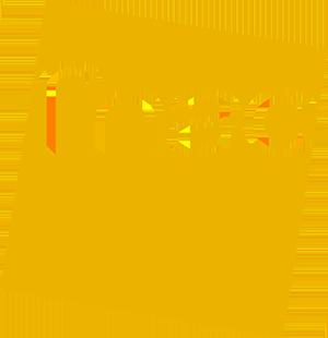 Fnac_Marketplace.png