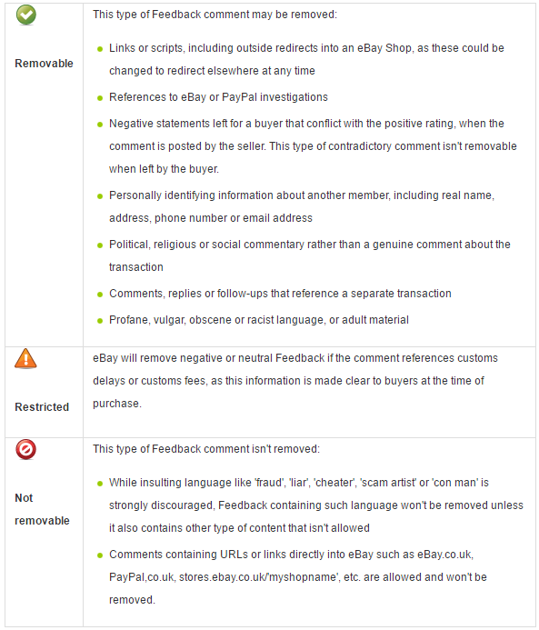 eBay_Feedback_removal_guidelines.png
