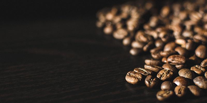 foodies-free-coffee-beans-stock-image.jpg