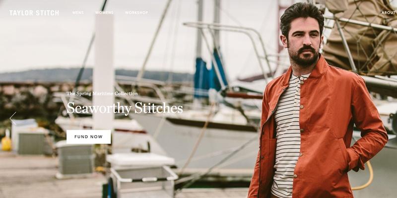 44-Taylor-Stitch.jpg