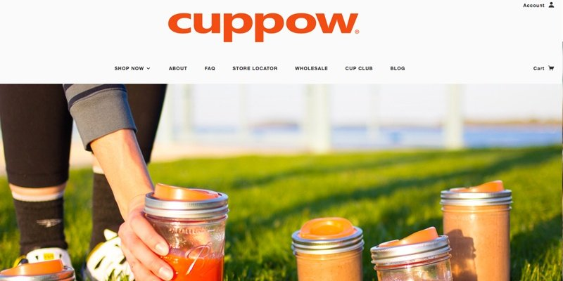 X-Cuppow.jpg