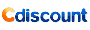 CDiscount_logo.png
