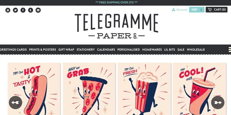 53-Telegramme-Paper.jpg
