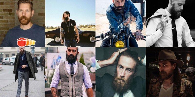 X-Beard-Brand.jpg