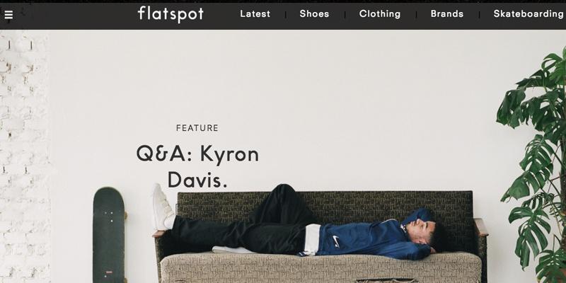 X-Flatspot.jpg