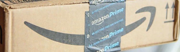 Amazon-min.jpg