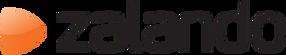 Zalondo_logo_v2.png