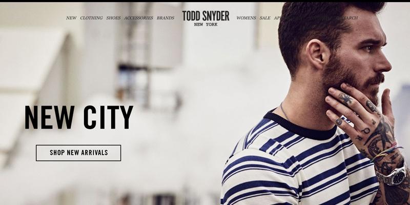 X-Todd-Snyder.jpg