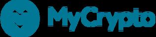 Nansen partner MyCrypto logo