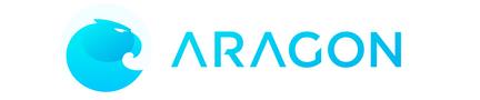 Nansen partner Aragon logo