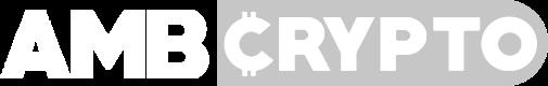 Nansen mentioned AMBCrypto logo