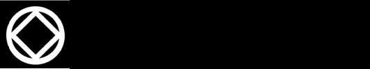 Nansen Investor Volt Capital logo