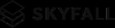 Nansen Investor Skyfall logo