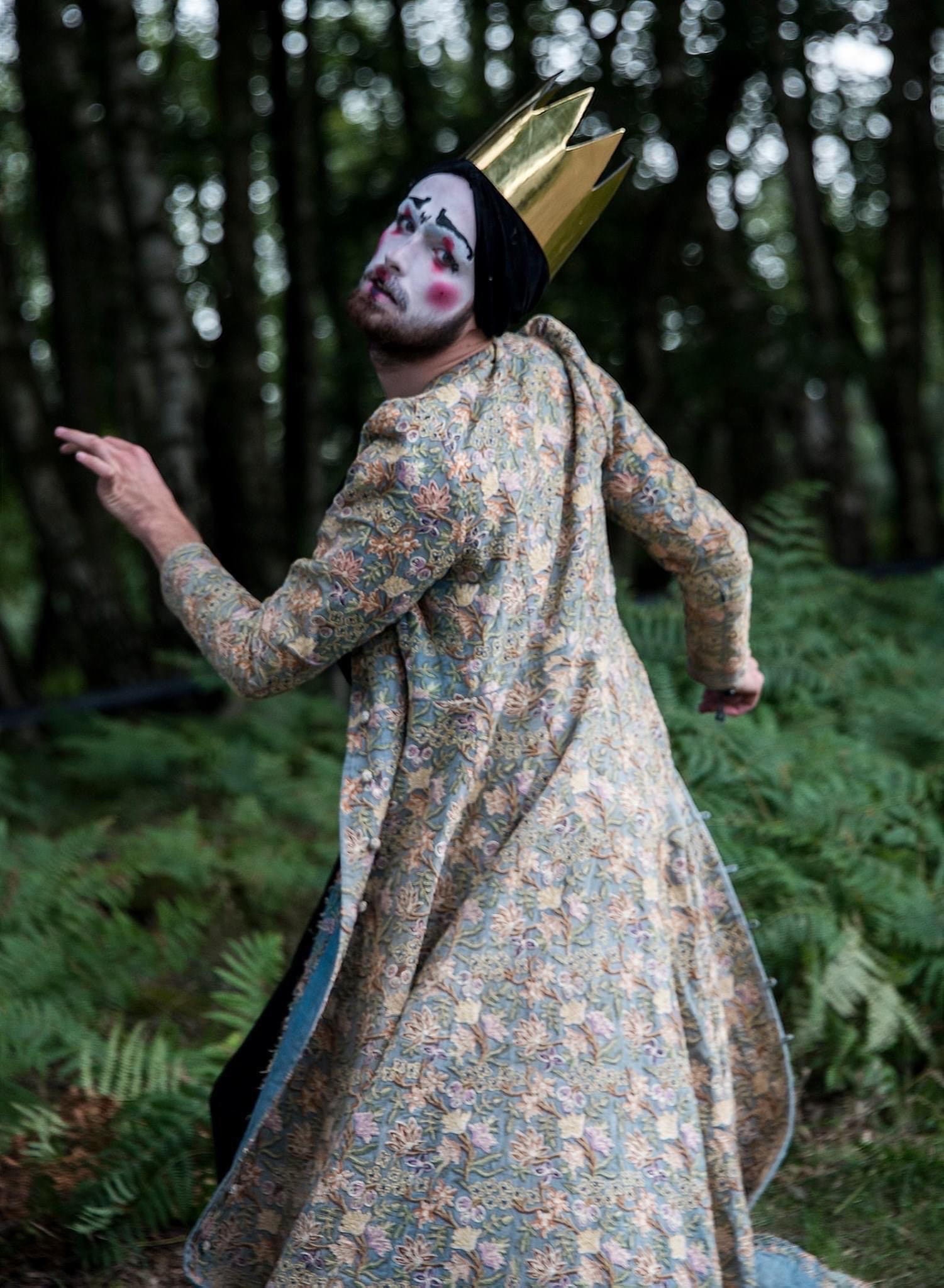 mystika-glamoor-in-the-woods