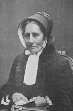 eliza-wigham-portrait