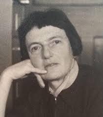 charlotte-auerbach-portrait