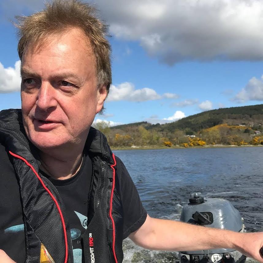 dr-howard-dryden-on-boat