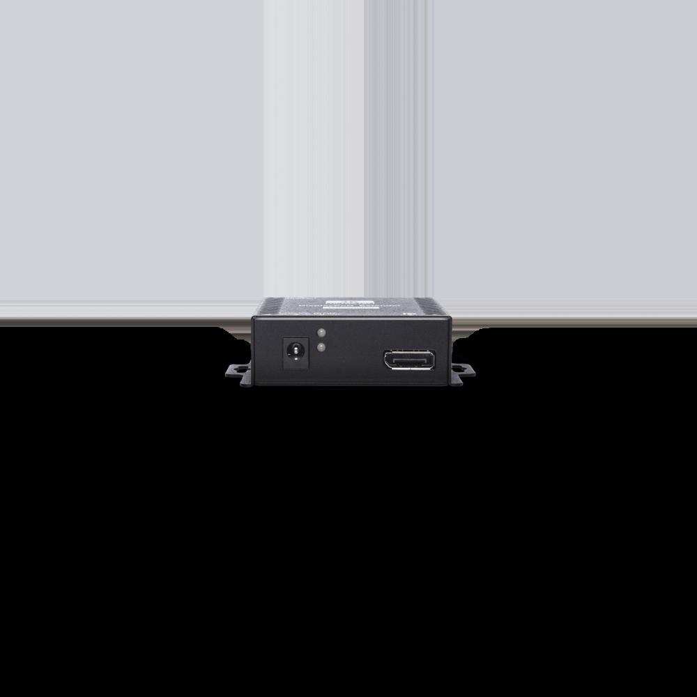 DisplayPort CAT5e 延长器