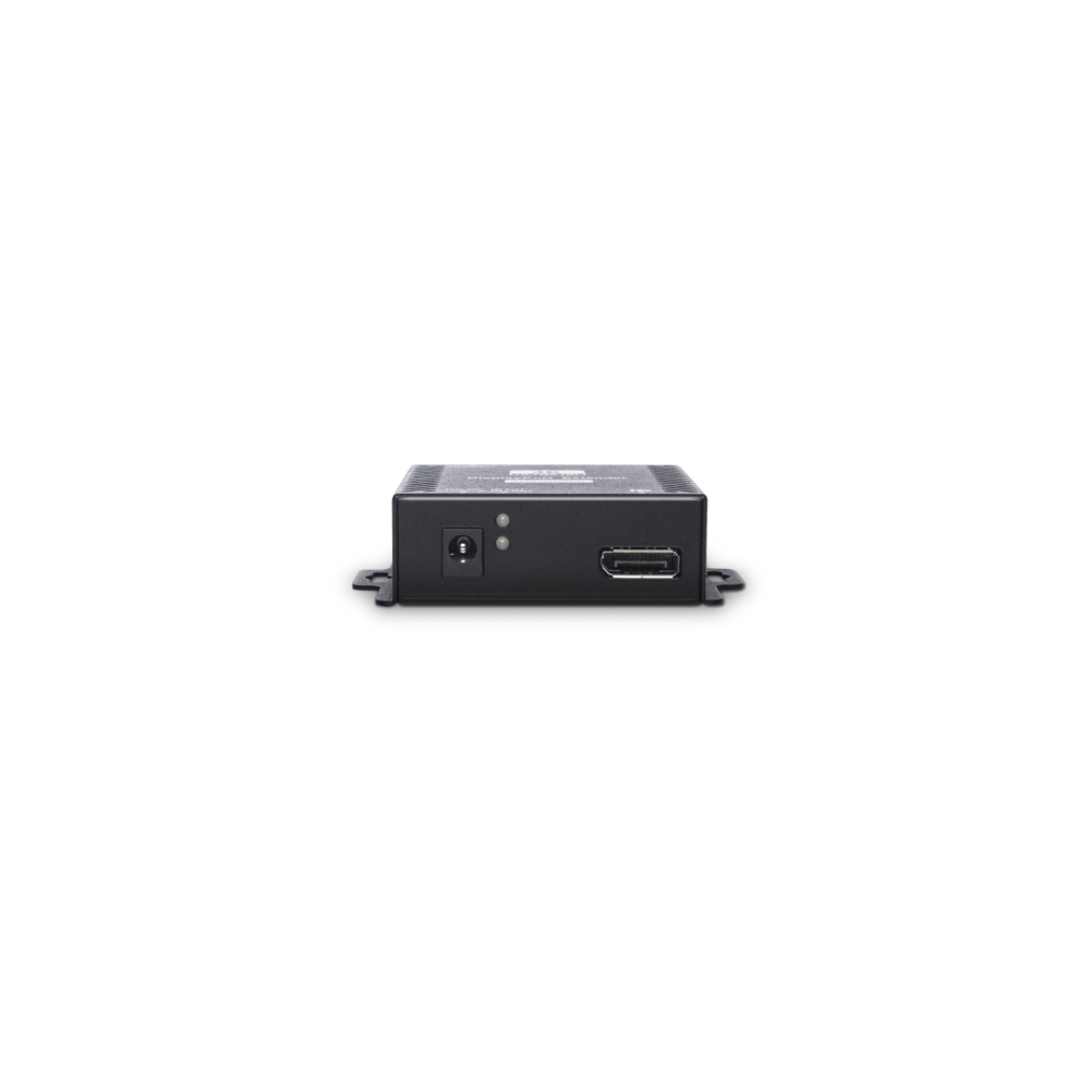 DisplayPort CAT5e 延長器