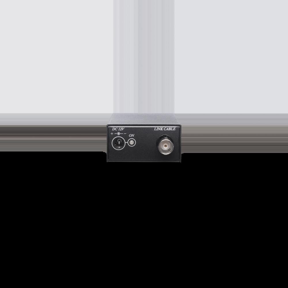 高頻干擾阻斷器