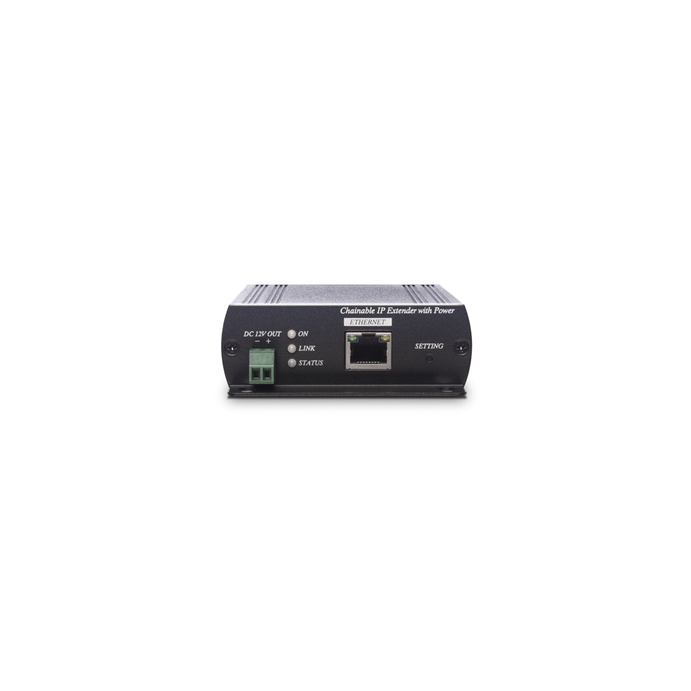 网络/电源同轴线/两芯线延长器