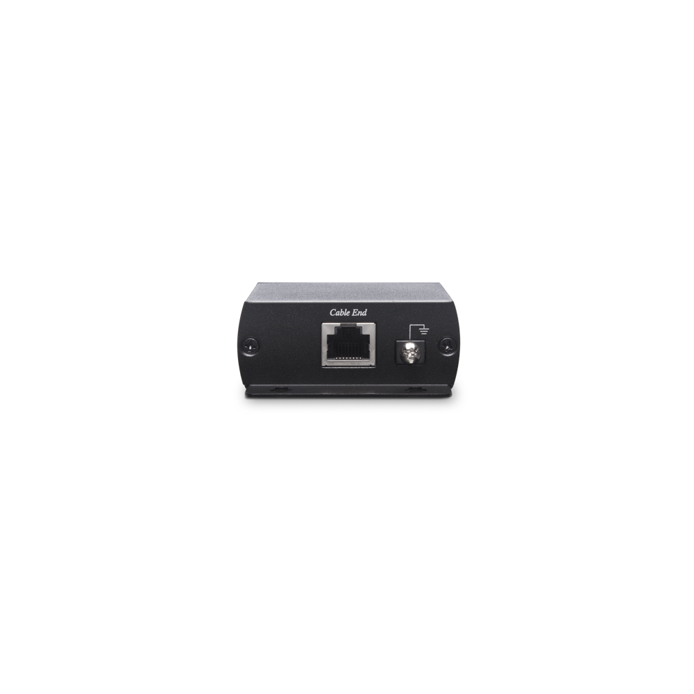 10G 乙太網路避雷器 HDBaseT
