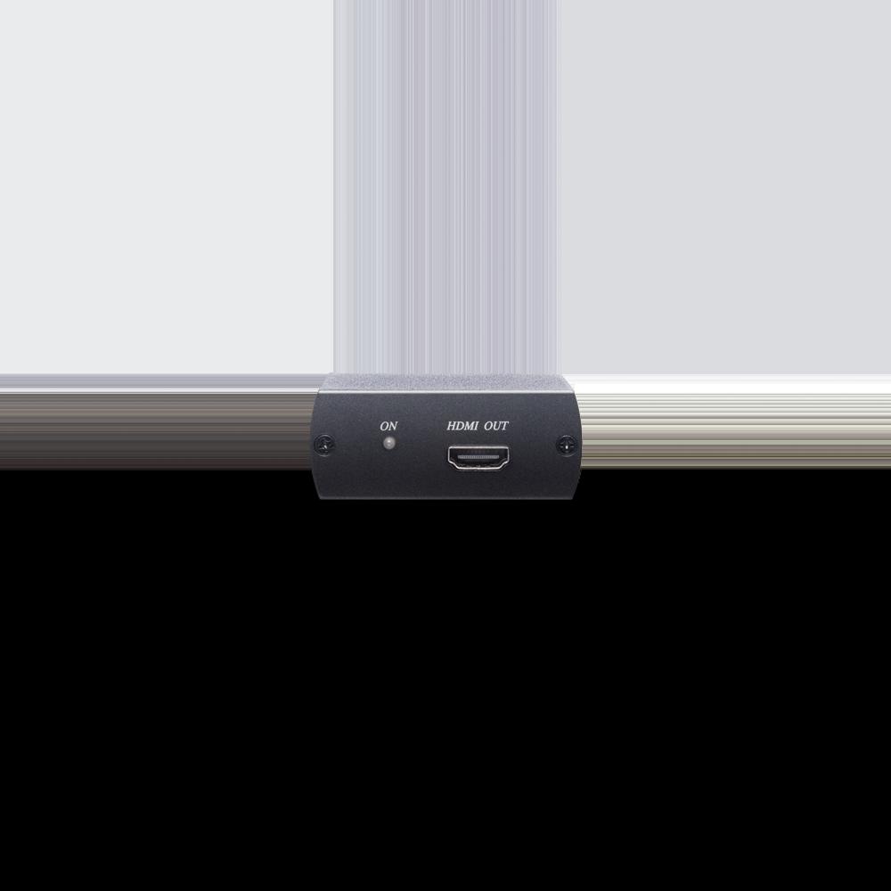 HDMI訊號放大器