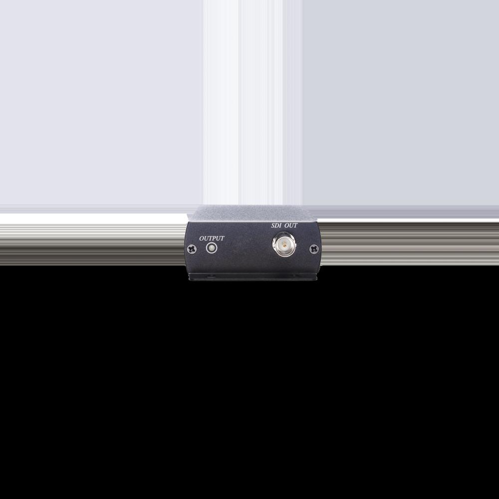 HDMI 转3G/HD-SDI 影音转换器