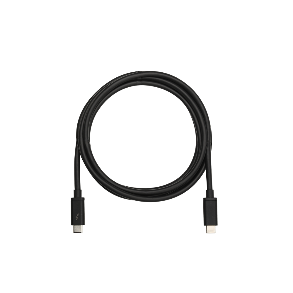 2M USB type C 20G Video Cable