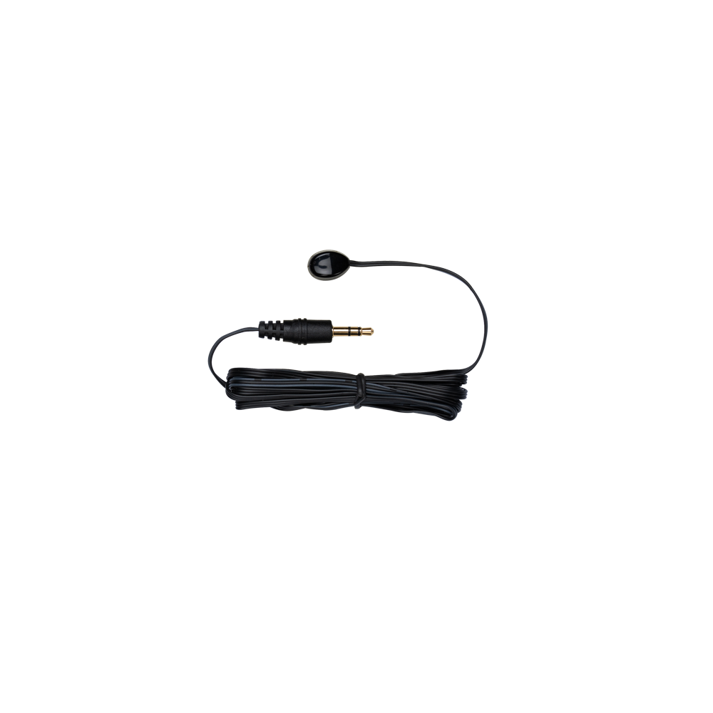 IR Emitter Cable