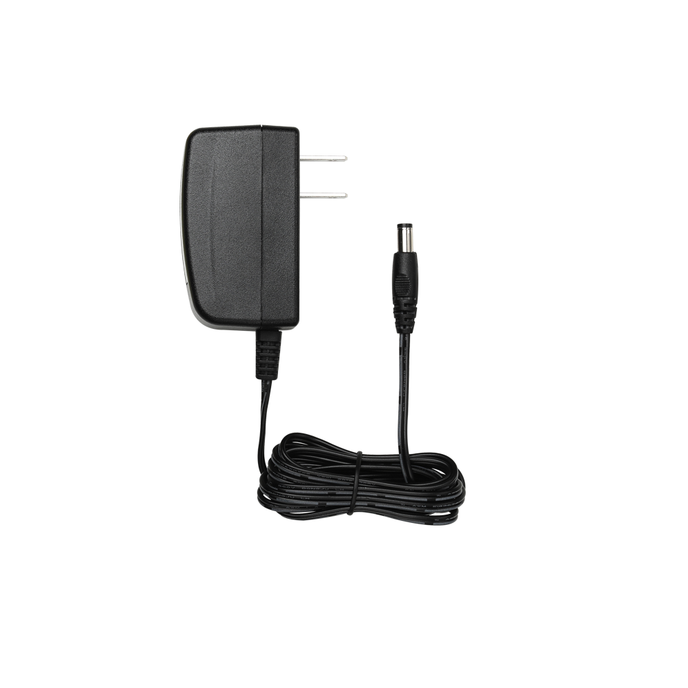 DC5V 2A Switching Power Adapater
