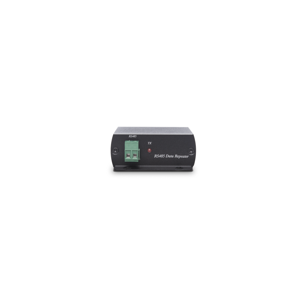 RS485 Data Repeater