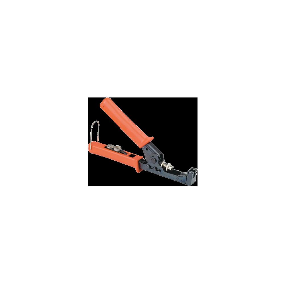 Compression Tool for APBC01 Compression Connector