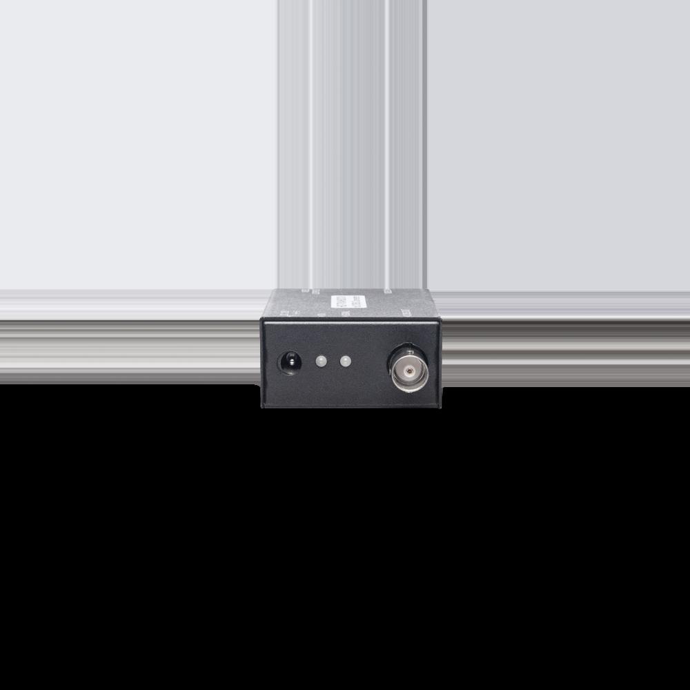 基本型高清影像轉 CVBS 影像轉換器