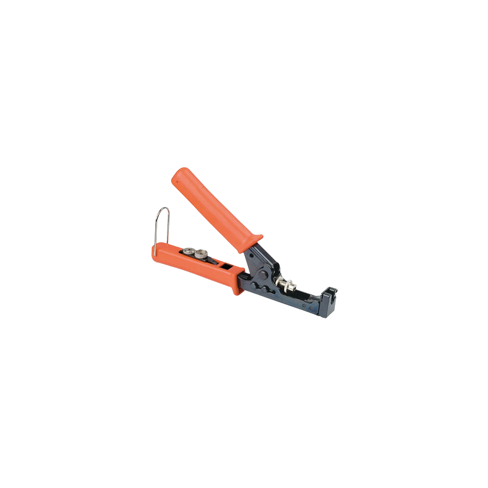 APBC01 擠壓頭用壓鑄鉗