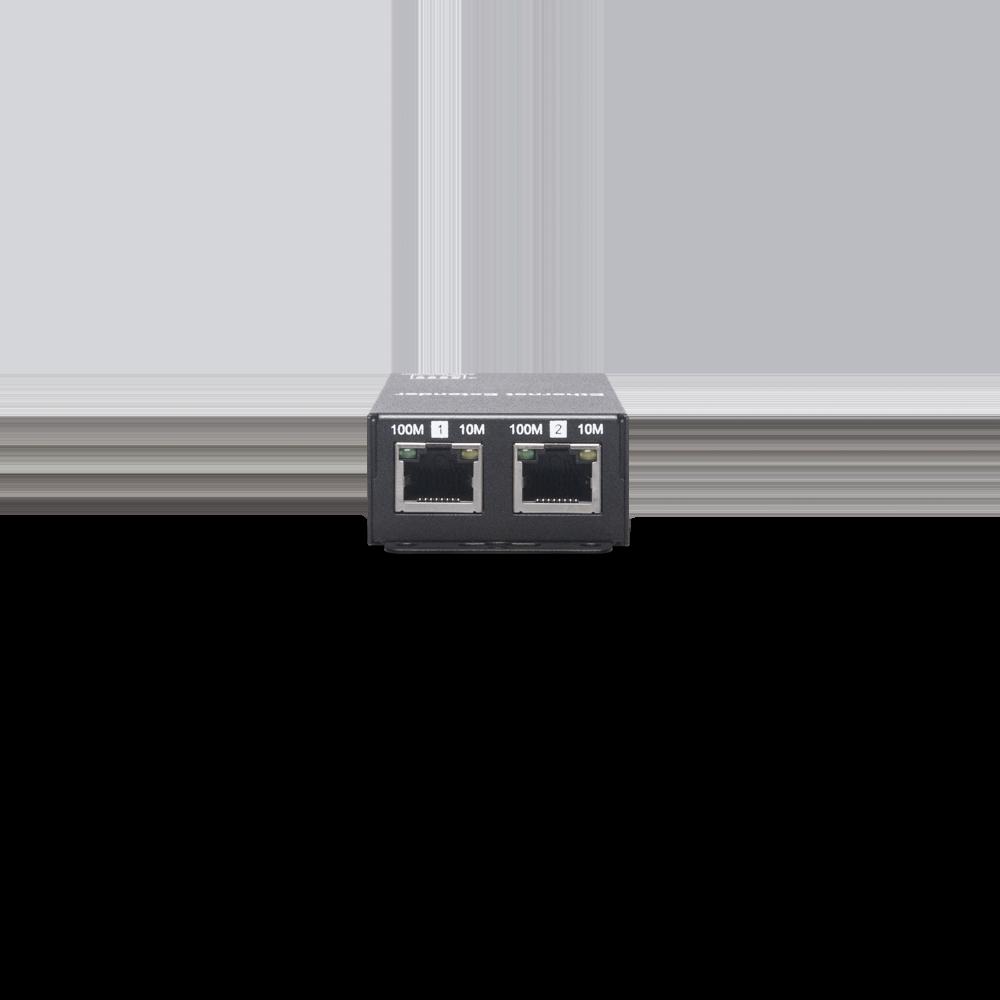网络CAT5e延长器